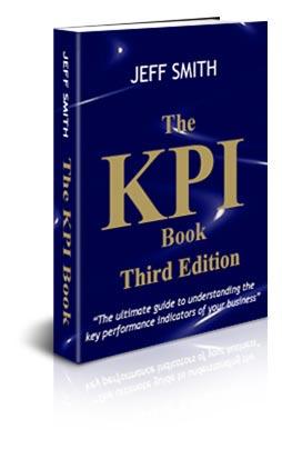 The KPI Book, Third Edition