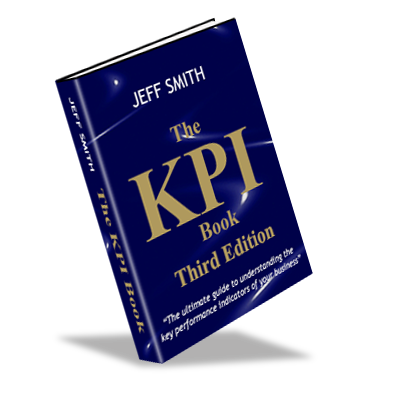 Download Free Sample of the kpi book third edition