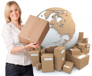 The KPI Book shipping world wide